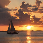 enjoy-a-great-sailing
