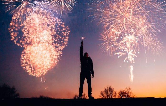 happy-new-year-quotes-696x447[1]