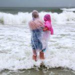 TA_FL_weather_AP_254706478633-1